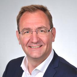 Oliver Reyle - Allianz Hauptvertretung Oliver Reyle - Bramsche