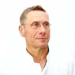 Dr. Matthias Krause - Arztpraxis MKG-Chirurgie/Ästhetische Gesichtschirurgie - Berlin