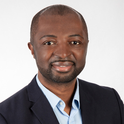 Dr. Kwabena Addo Pambour