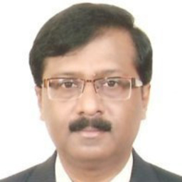 Victor Vincent - CHRISVINC CONSULTING PVT. LTD. - Bombay/Mumbai