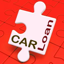 Abevle ATL - Get Auto Title Loans Abbeville LA - Abbeville