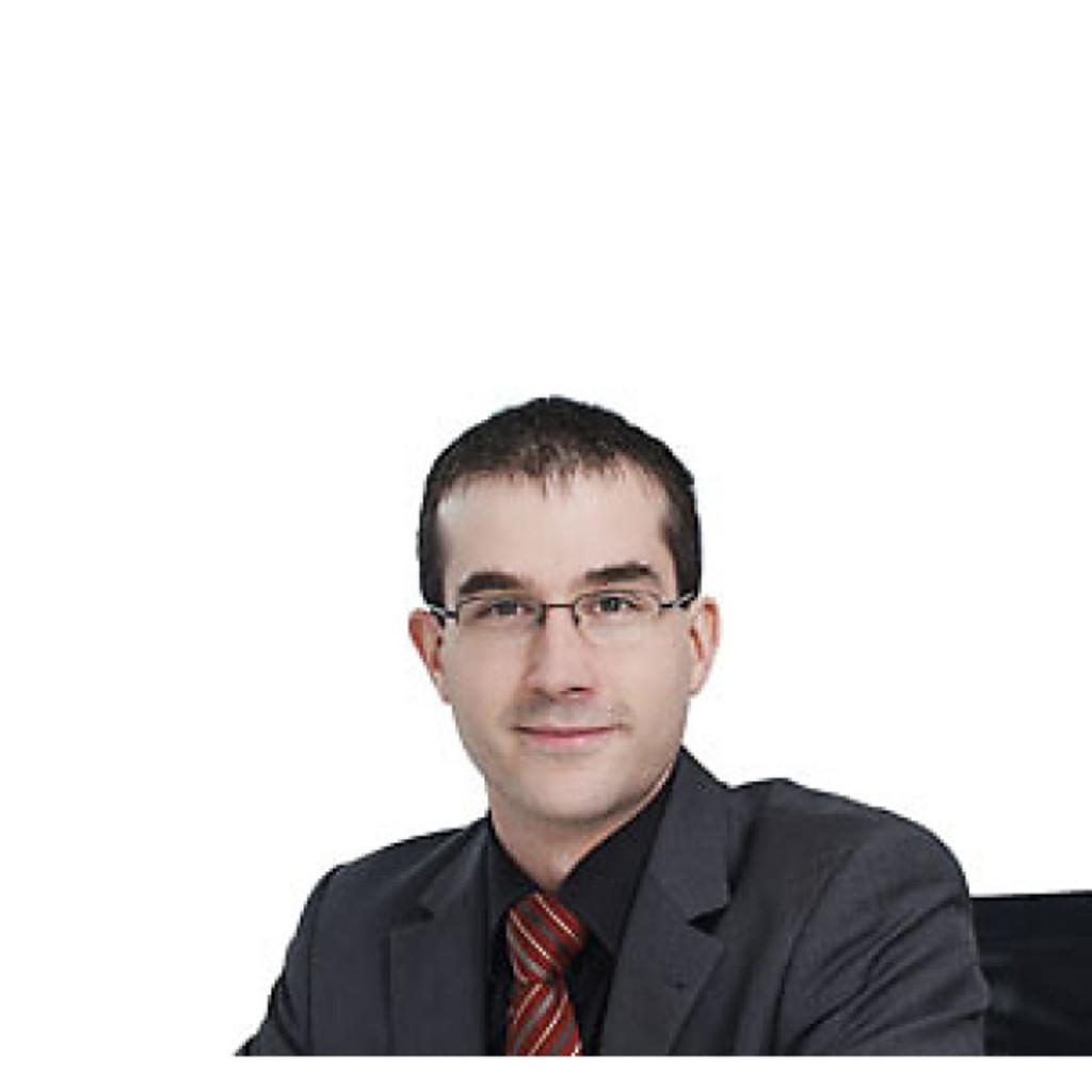 Martin ruf wissenschaftlicher mitarbeiter for Juristischer mitarbeiter