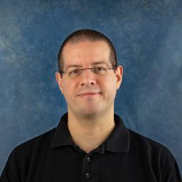 Uwe Schwarz - DEGIT Deutsche Geschäfts- und IT-Berater AG - Frankfurt am Main