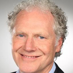 Martin Nüsken