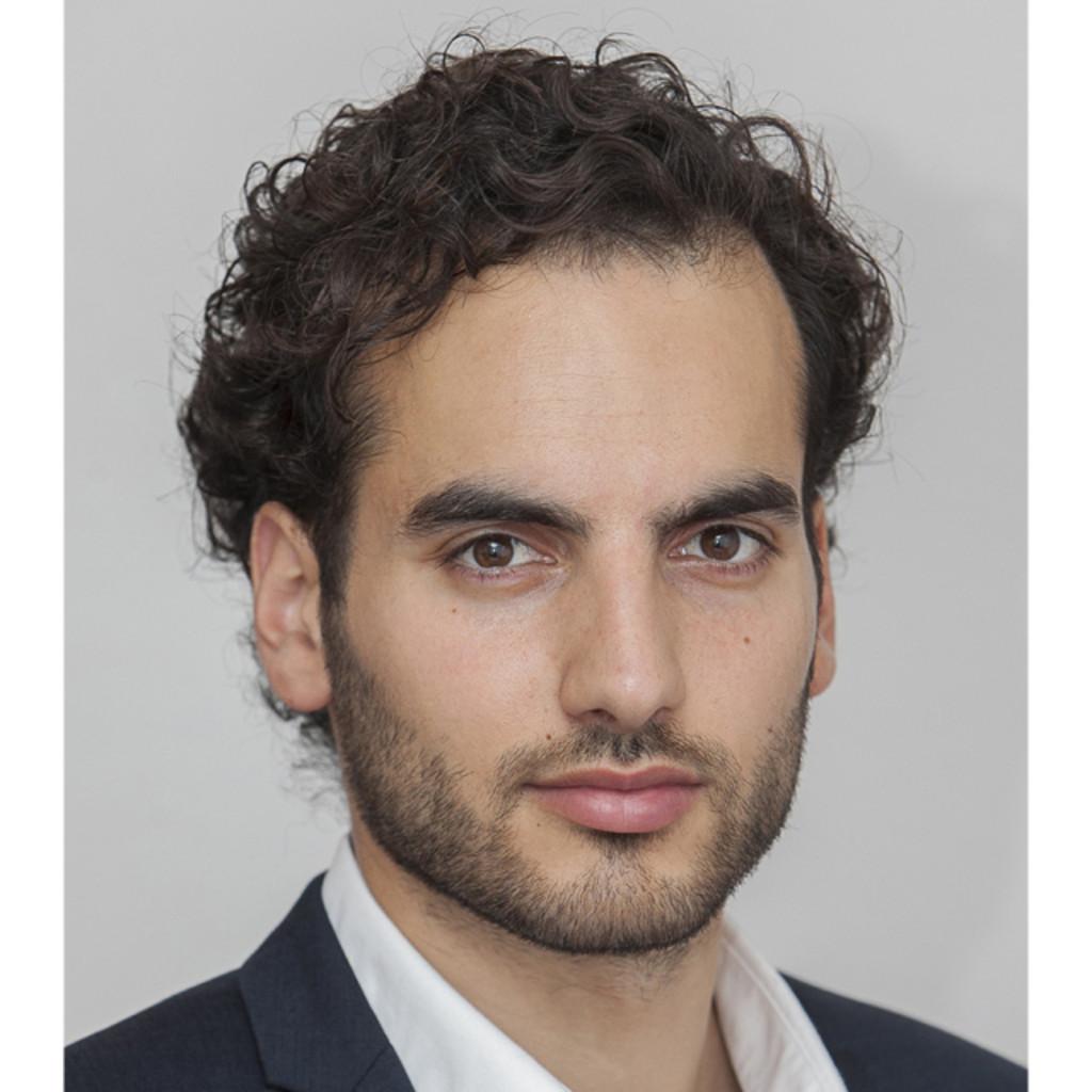Pablo Abbis's profile picture
