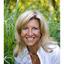 Claudia Kraus - Wäschenbeuren