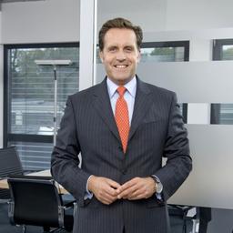 Jakob Gielen