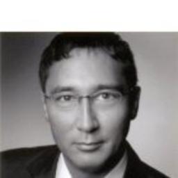 Dr. Markus Won