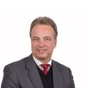 Peter Gabler - Munich