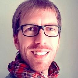Dr. Alexander Egeling