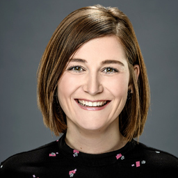 Tamara Geisler's profile picture