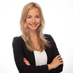 Kristina Schlidt - Schlidt & Partner PartG - Stuttgart