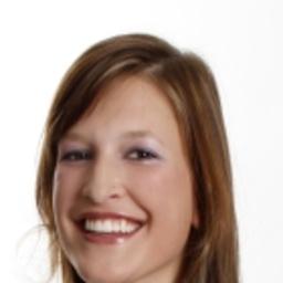 Carmen Tress's profile picture