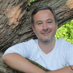 Mirko Ebert - Dr. Ebert & Partner IT Consulting - Roggentin