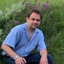 Axel Fritsche - edv-Branchenservice - Staufenberg