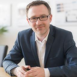 Björn Schneider - credia communications GmbH - Bonn