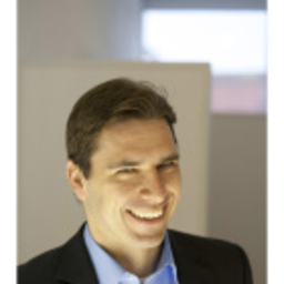 Heiko Deutsch's profile picture