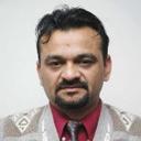 Rajesh Sharma - Kathmandu