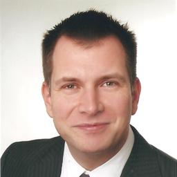 Alexander Schaffler's profile picture