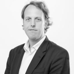 Benedikt Masuth