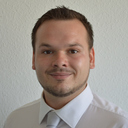 Christoph Thiel - Berlin
