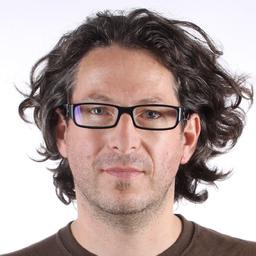Stefan Karlhuber - Stefan Karlhuber - Salzburg