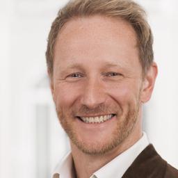 Martin Grabenhof's profile picture