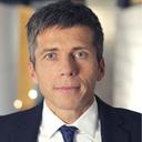 Andreas Germer