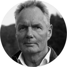 Carsten Pötter - Abtei-Apotheke - Visbek