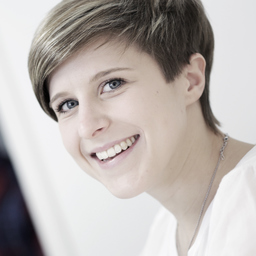Linda Bieling - SHOPMACHER eCommerce GmbH & Co. KG - Gescher