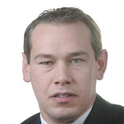 Ricardo te Kaat - Stolwijk Kelderman - Doetinchem