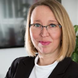 Frauke Castromonte's profile picture