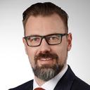 Christian Groß - Berka