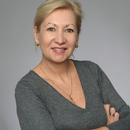Joana Meyer-Bolten - Meyer-Bolten Marktforschung - Schenefeld bei Hamburg