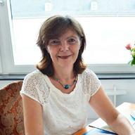 Dr. Claudia Röll-Bolz