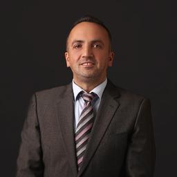 Mexhid Rexhi - REXHI GmbH - Erkrath