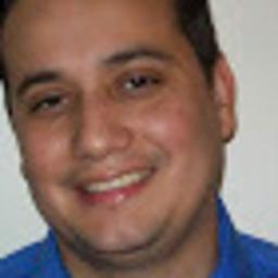 Gabriel Rivera