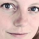 Sonja Hoffmann - Bochum