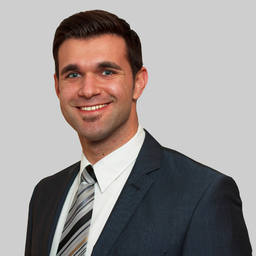 Aleksandar Mitrovski - Rechtsanwaltskanzlei Mitrovski - Hannover