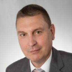 Horst Bräuler - RTA Technik GmbH - Lampertheim