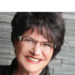Anette Knauth - knauthPUNKTkom - Kandel