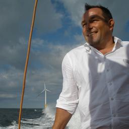 Bernd Titgemeyer's profile picture