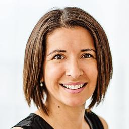 Emma Camacho's profile picture