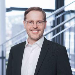 Thomas Häbich's profile picture