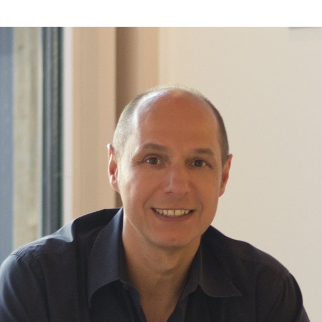 Werner Memmel Geschaftsfuhrer Wml Gmbh Xing