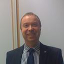 Mario Fuchs