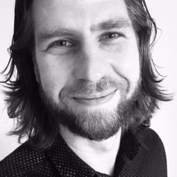 Florian Anspieler's profile picture
