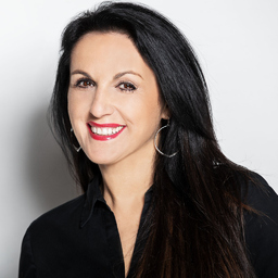 Marika Grosser - activeLAW Rechtsanwälte - Hannover