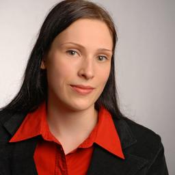 Katja Brunner - 1&1 Internet SE - Karlsruhe