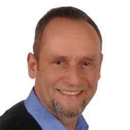 Siegfried König - SigisWorld - Hörbranz